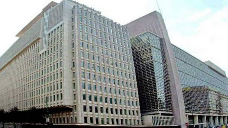 Bangladesh, World Bank Sign Deal for Cash Transfer