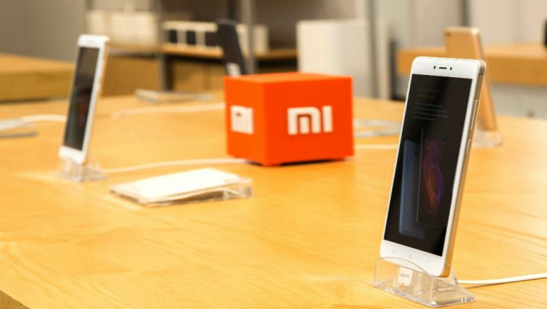 Xiaomi Leads India Market in Q3, Smartphone Prices to Grow: IDC