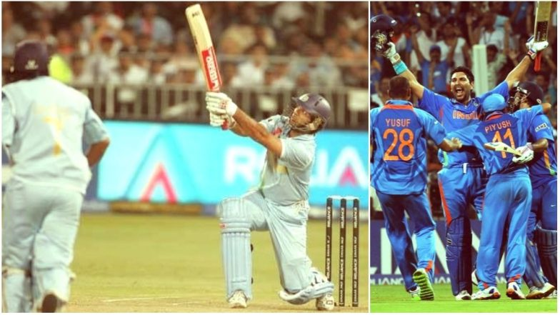 Indian Cricket Team Batsman Yuvraj Singh: Yuvraj Singh To Retire? Star Indian Batsman Hints