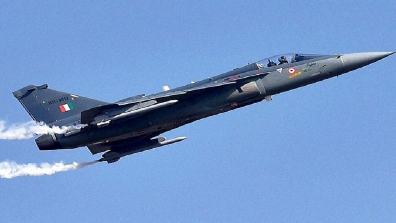 Tejas Misses Another Deadline To Get Final Operational Clearance