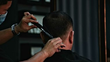 Maharashtra: Barber Shops, Salons Gear Up to Reopen Today in Mumbai