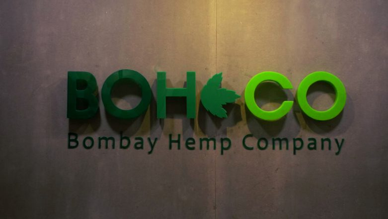 Cannabis Research Startup Boheco Backed by Ratan Tata and Rajan Anandan Raises Rs. 3 Crore Worth New Capital