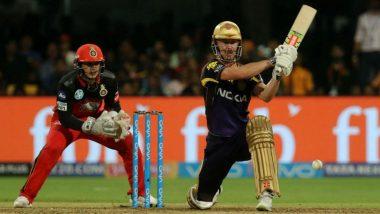 RCB vs KKR Video Highlights IPL 2018: Kolkata Knight Riders Register Comprehensive win Over Royal Challengers Bangalore