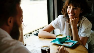 First Date Tips: 5 Crucial Things to Observe in Your Partner That May Say a Lot!