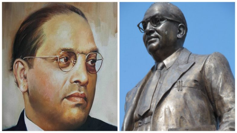 Indian Government Fights Closure of Bhimrao Ambedkar Memorial in North London