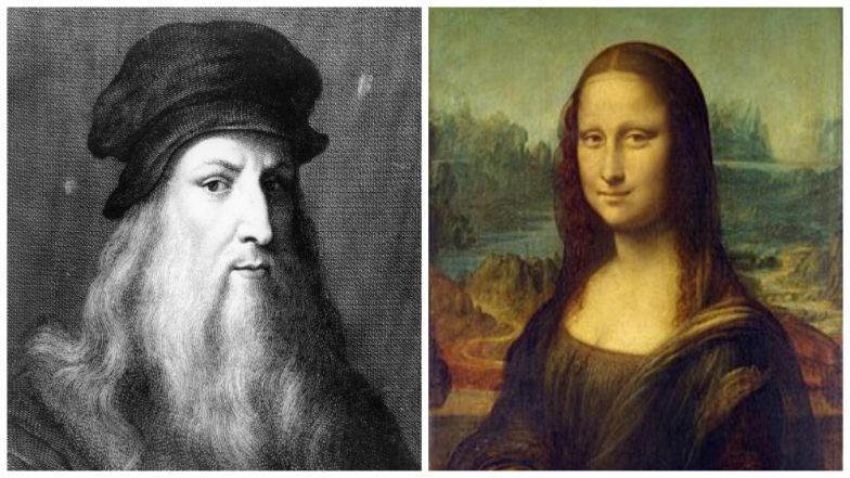 Birthday Special: Leonardo da Vinci, the Apex of Human Genius Inspires us Even 566 Years Since his Birth