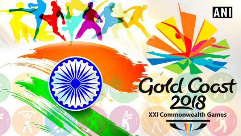 CWG 2018: Satish Kumar, Sathiyan Gnanasekaran, Sharath Kamal Settle for Silver