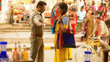 Salman Khan-Sonakshi Sinha's Dabangg 3 To Go On Floors on May 3?