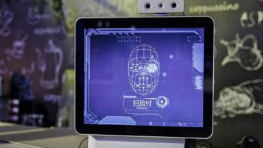Gujarat Police Tests Artificial Intelligence-Based Facial Recognition System to Check Crime