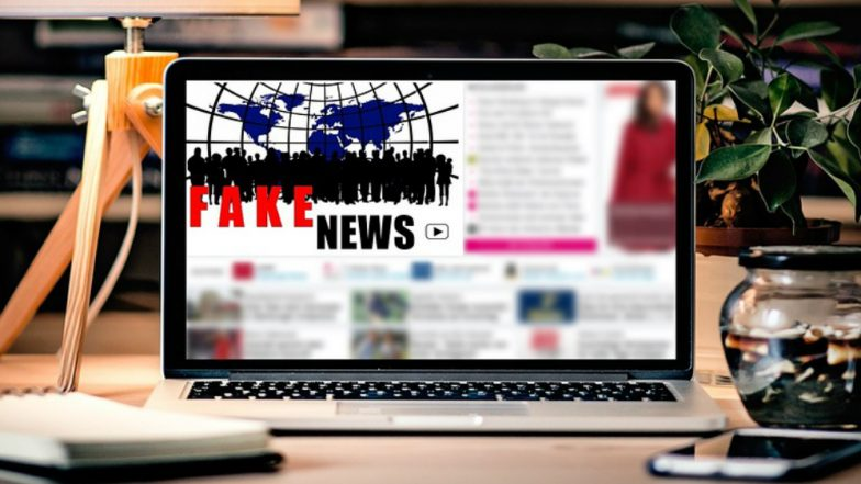 What is 'Deepfake Video?' Know Everything About the Face Swap AI Technology, Will Fake News be Uncontrollable?