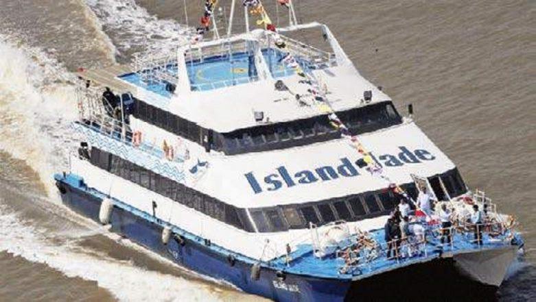 Thane Civic Body's Plan to Introduce Ferry For Commuters to Mumbai, Navi Mumbai Picks Pace