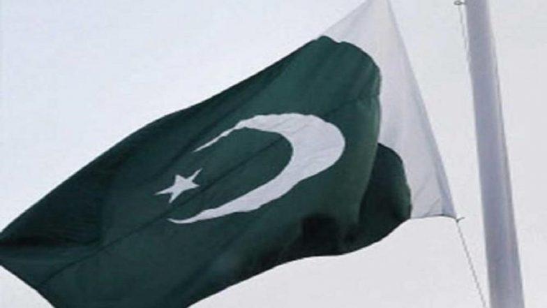 Two Indian Spies Sneak Into Balochistan for Terror Activities: Pakistan Media
