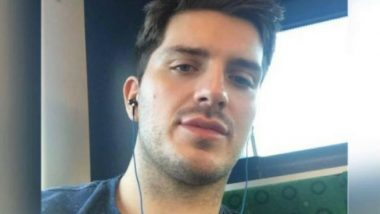 Gay Man from UK Who Infected Lovers with HIV, Jailed for Life!