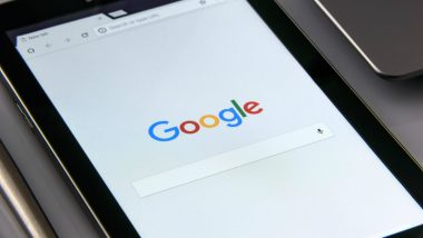 Google to Introduce New Social Networking App Named 'Shoelace'