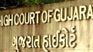 Bullet Train: Gujarat High Court Junks Over 120 Farmers Pleas Against Land Acquisition