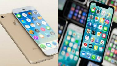 More people prefer iPhone 8 over iPhone X in the US: Report