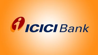 ICICI WhatsApp Banking Service Launched Amid COVID-19 Lockdown