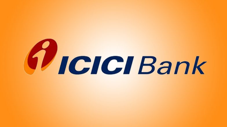 India's ICICI Bank shares tumble on probe reports, RBI fine
