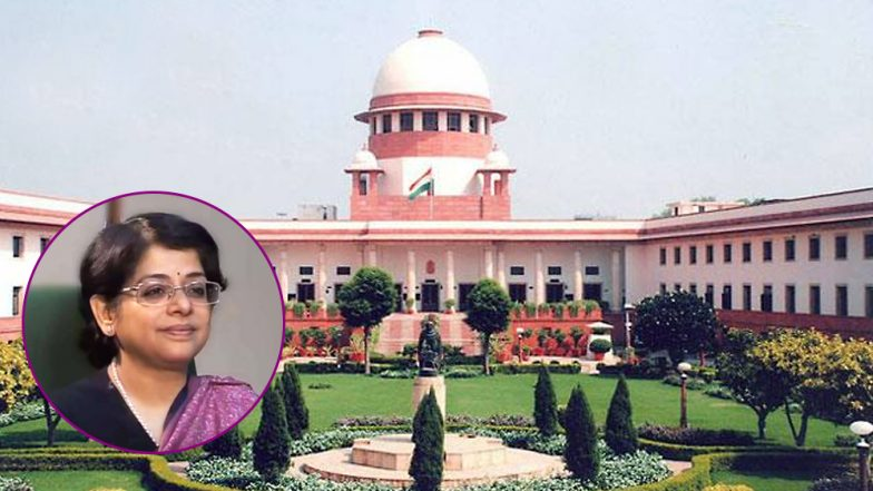 Justice Indu Malhotra Replaces Justice NV Ramana in Panel Probing Sexual Harassment Charge Against CJI Ranjan Gogoi