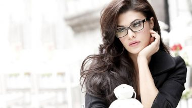 Jacqueline Fernandez's Hindi Remake of 'The Girl On The Train' Fails to Get a Producer?