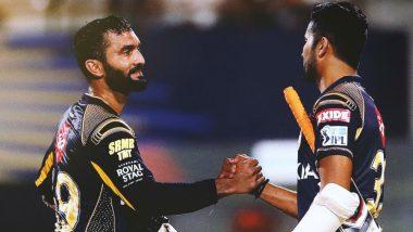 KKR vs RCB Highlights Video, IPL 2018: Kolkata Knight Riders Register Comprehensive in Their Opening Match