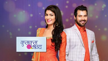 Kumkum Bhagya June 6, 2019 Written Update Full Episode: Rhea Plans to Trouble Prachi yet Again