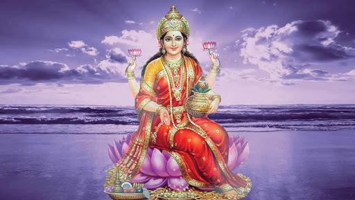 Chopda Pujan 2019 Date on Badi Diwali: Puja Shubh Muhurat Timing, Significance and Laxmi Puja Vidhi