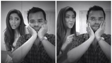 Mahira Khan Performing on Raj Kapoor's Song 'Jahan Mein Jaati Hun' Video Will Make Ranbir Kapoor Blush!
