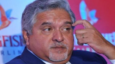 Supreme Court Issues Notice to ED on Confiscating Vijay Mallya's Assets, Refuses to Stay Proceedings