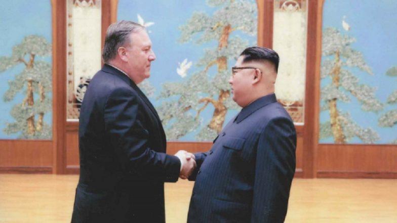 North Korea Blames US Secretary of State Mike Pompeo for Failure of Hanoi Summit