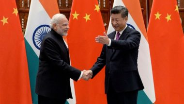 Prime Minister Narendra Modi And Chinese President Xi Jinping to Have Informal Summit on April 27-28 in Wuhan