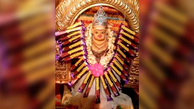 Munch Murugan in Kerala, Did You Know About the Lord Who Loves 'Munch' Chocolates?