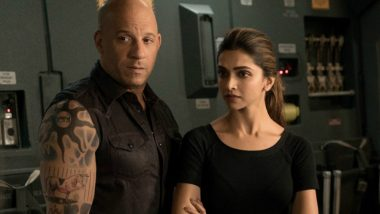 xXx 4 is Officially Announced, While You Can Watch xXx: Return of Xander Cage Online on Amazon Prime Video