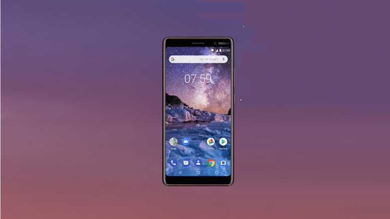 Nokia 3 finally receives Android Oreo update