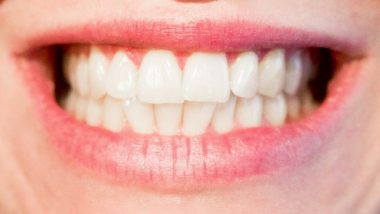 Researchers Develop New Teeth Gel That May Prevent Dental Cavities and Tooth Decay