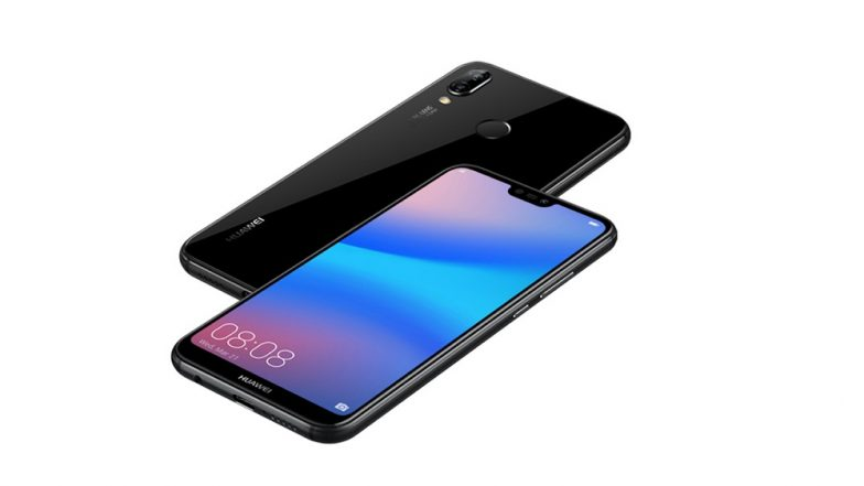 Huawei P20 Lite Price in India Leaked Ahead of Launch; To Come with Dual Rear Camera, Kirin 659 SoC & More