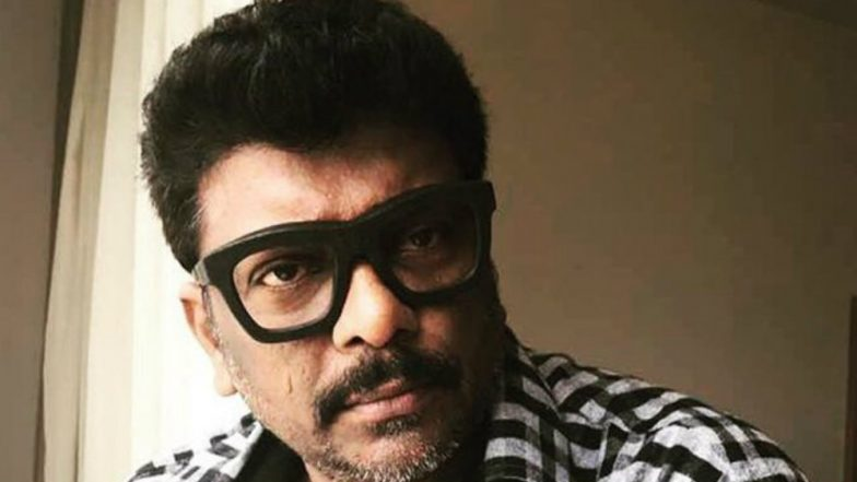 Filmmaker Parthiepan Gets Robbed of Trophies and Valuable Items From his Thiruvanmyur office