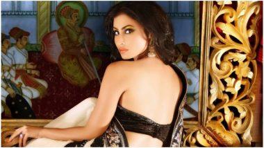 BREAKING! Naagin Actress Mouni Roy Makes Her Digital Debut with Ekta Kapoor's Mehrunissa