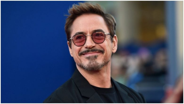 Happy Birthday Robert Downey Jr! 5 Terrific Performances by The Global Superstar That Show There is More to Him Than Iron Man