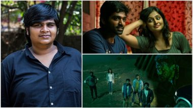 From Vijay Sethupathi's Pizza to Prabhu Deva's Mercury - Ranking All Karthik Subbaraj Movies from Worst to Best