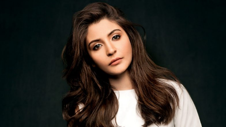 Anushka Sharma On Pregnancy Rumours: 'People Make You a Mother Before You Are Pregnant'