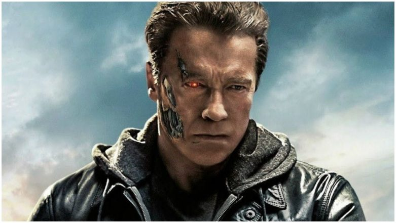 Arnold Schwarzenegger's Terminator 6 Finds New Cast Members