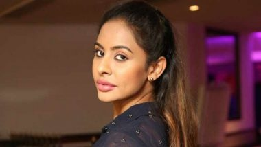 Tollywood Prostitution Racket Busted In US: Watch Video of Actress Sri Reddy Revealing Shocking Details and the Chargesheet