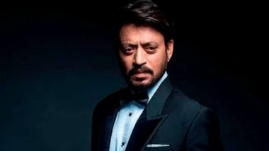 Irrfan Khan Is All Set to Resume His Work in Bollywood; Will Soon Start Shooting for Hindi Medium Sequel