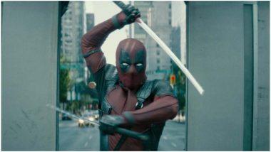 Deadpool 2: 7 Best Jokes in the Final Trailer of Ryan Reynolds' Superhero Flick