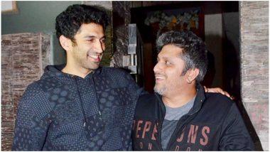 Is Aashiqui 3 Shelved Over Mohit Suri and Aditya Roy Kapur's Ego Hassles?