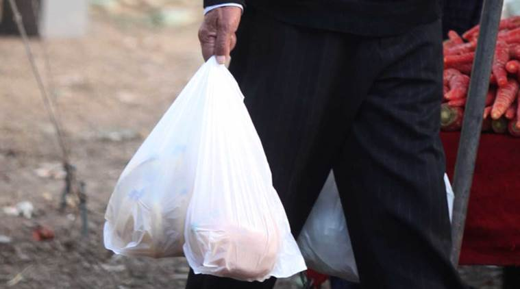 Maharashtra Plastic Ban 2018: Buyback Scheme on PET Bottles and Milk Pouches From Wednesday to Encourage Recycling