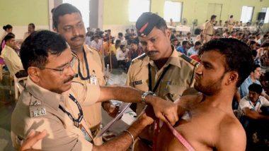 Uttar Pradesh Police Constable Recruitment 2018, Apply Online at uppbpb.gov.in