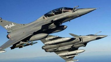 Full Text of Rafale Deal Verdict by Supreme Court