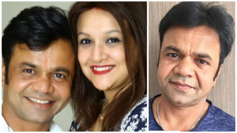 Rajpal Yadav & wife convicted in Rs. 5 crore loan recovery case